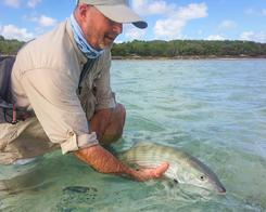 245andros 1g do it yourself bonefishing solutioingenieria Images